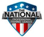 National Professional Fishing League